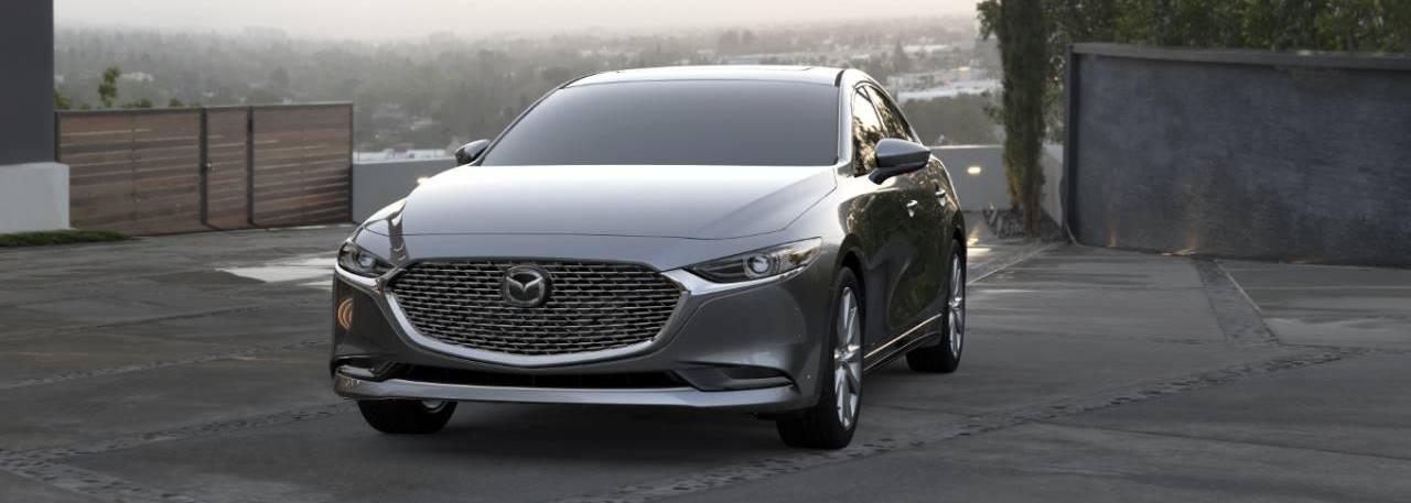 2020 Mazda3 Sedan for Sale near Hempstead, NY