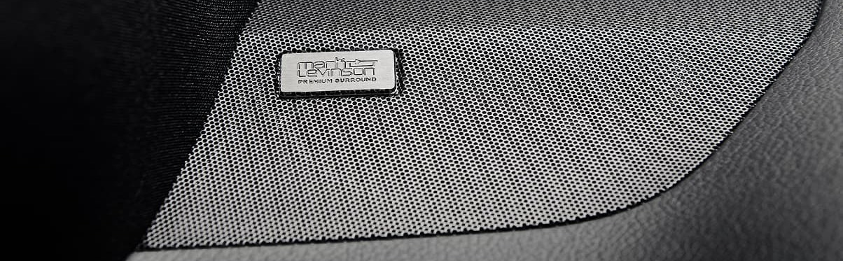 2020 Lexus NX 300 Interior Detailing