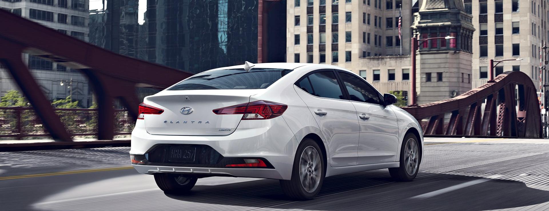 Hyundai Elantra 2020 a la venta cerca de Alexandria, VA