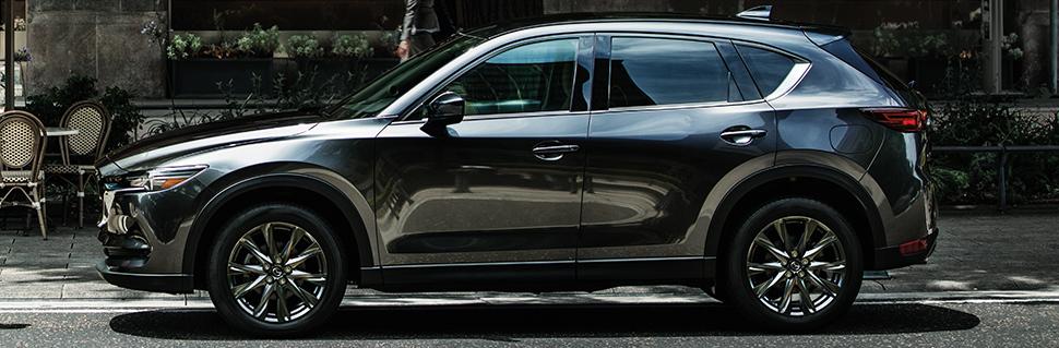 2020 Mazda CX-5 for Sale near Atlanta, GA