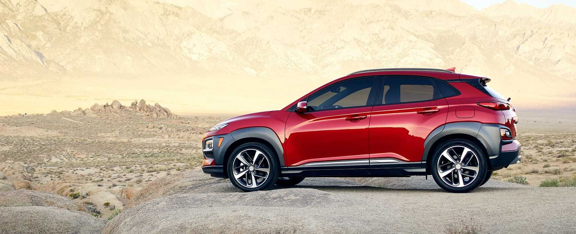 Hyundai Kona 2020 a la venta cerca de Manassas, VA