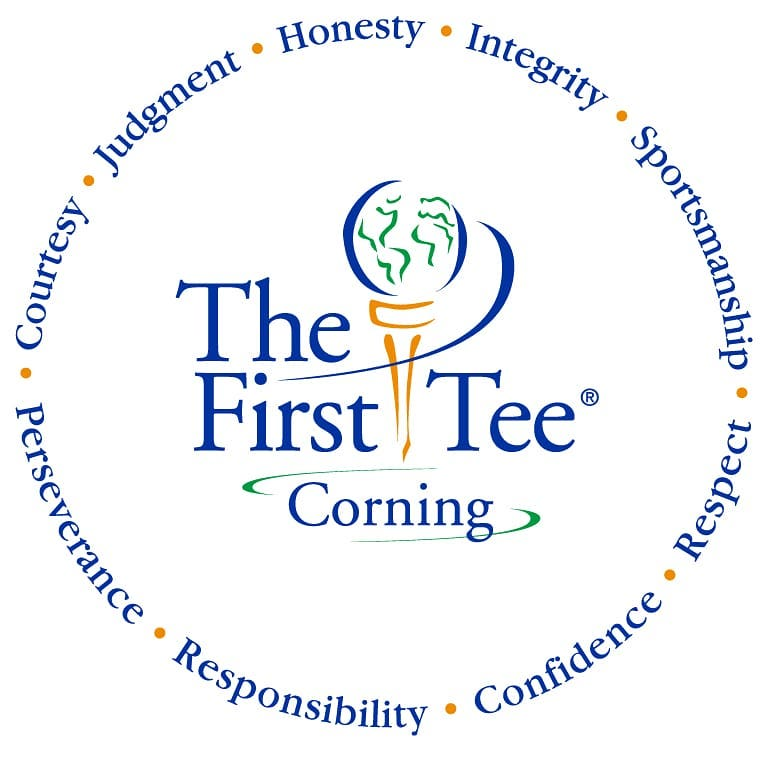The First Tee Corning