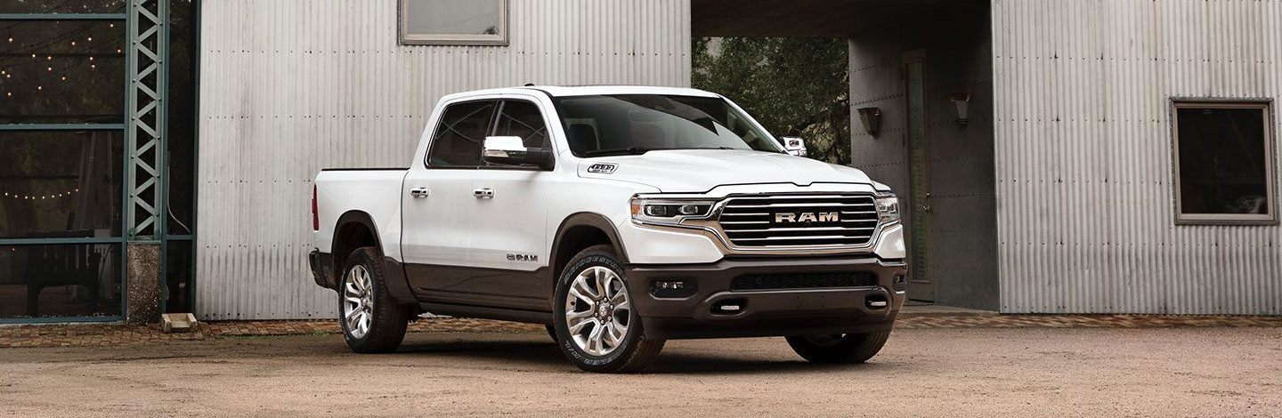 2020 Ram 1500 for Sale near Hackensack, NJ