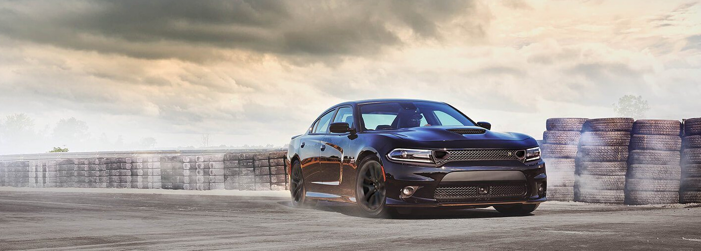 2020 Dodge Charger for Sale near Oklahoma City, OK