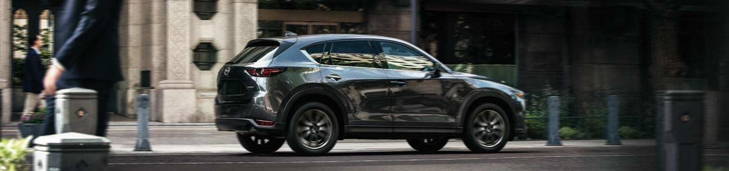 2020 Mazda CX-5 for Sale near San Marcos, TX