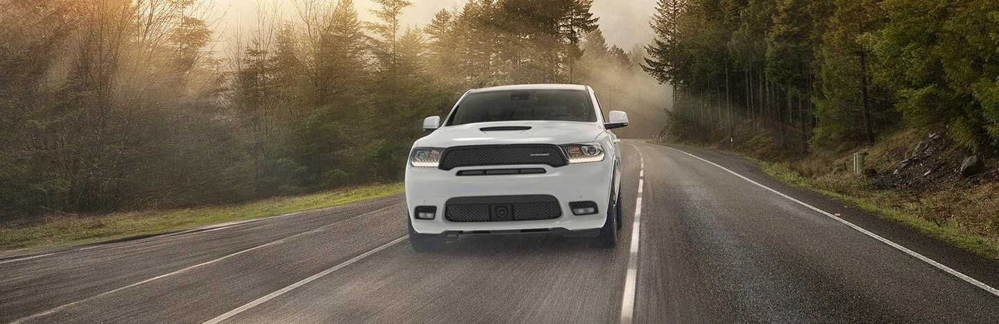 2020 Dodge Durango for Sale near Philadelphia, PA