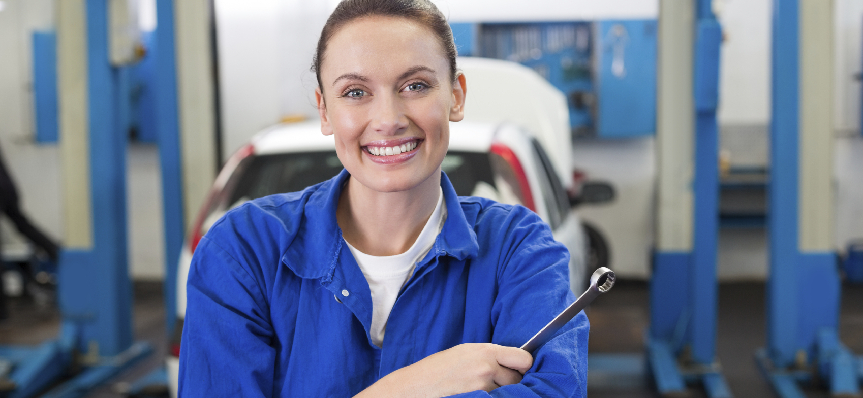 Brake Repair Service near Rosenberg, TX