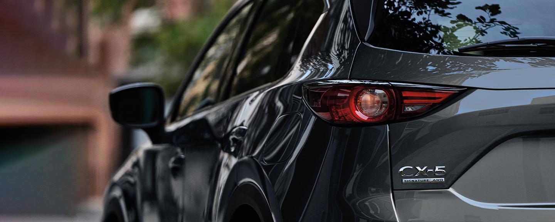 2020 Mazda CX-5 for Sale near Austin, TX