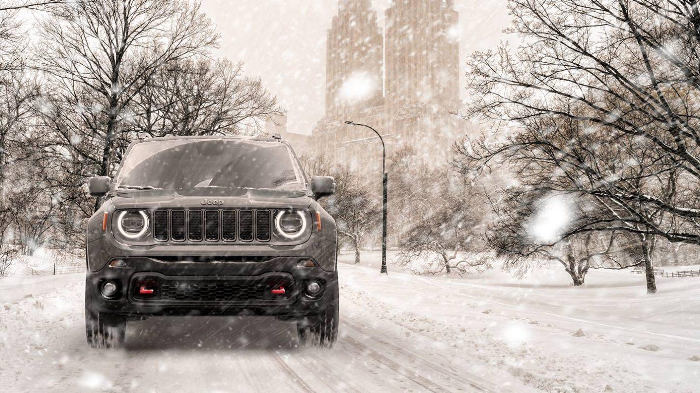 2020 Jeep Renegade for Sale near Burbank, IL