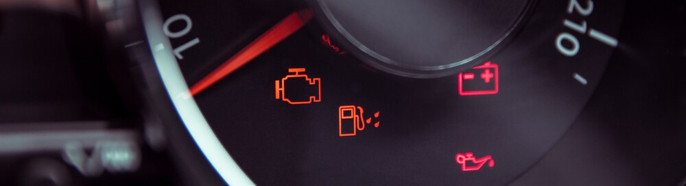 Honda Dashboard Light Guides Wexford PA