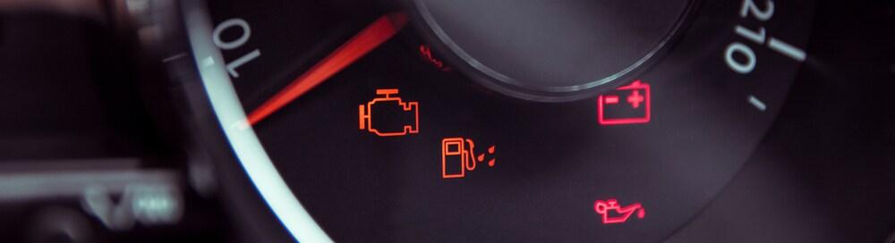 Honda Dashboard Light Guides Wexford PA