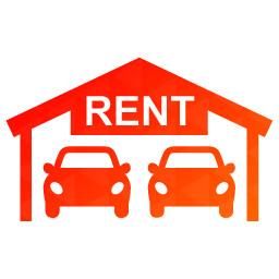 Rental Car Availability