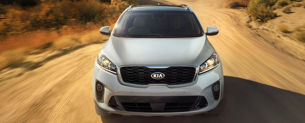 2020 Kia Sorento for Sale near Boerne, TX