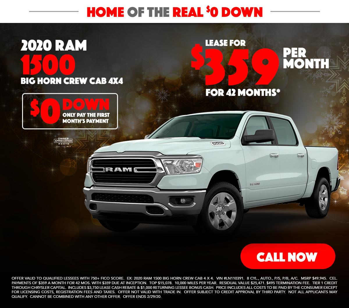 Dodge Dealers In Nj >> Cherry Hill Dodge Chrysler Jeep Ram Dealer In New Jersey