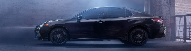 2020 Toyota Camry for Sale in Newark, DE