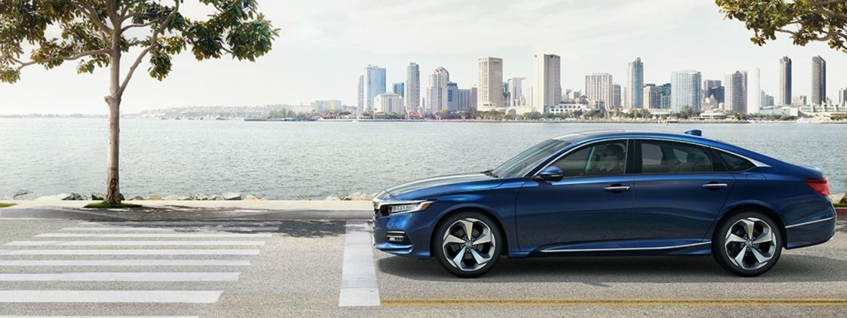 2020 Honda Accord for Sale near Vero Beach, FL