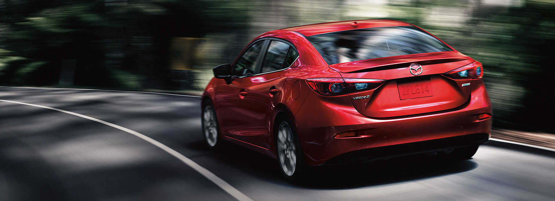 Certified Pre-Owned MAZDA Vehicles for Sale near Columbia, SC