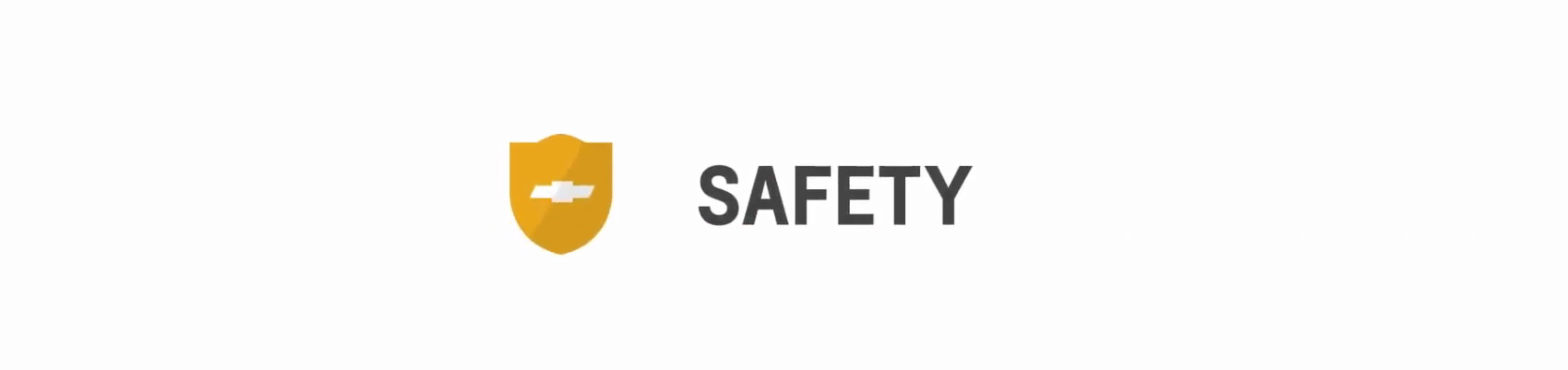 2020 Chevrolet Safety Features in Chantilly, VA