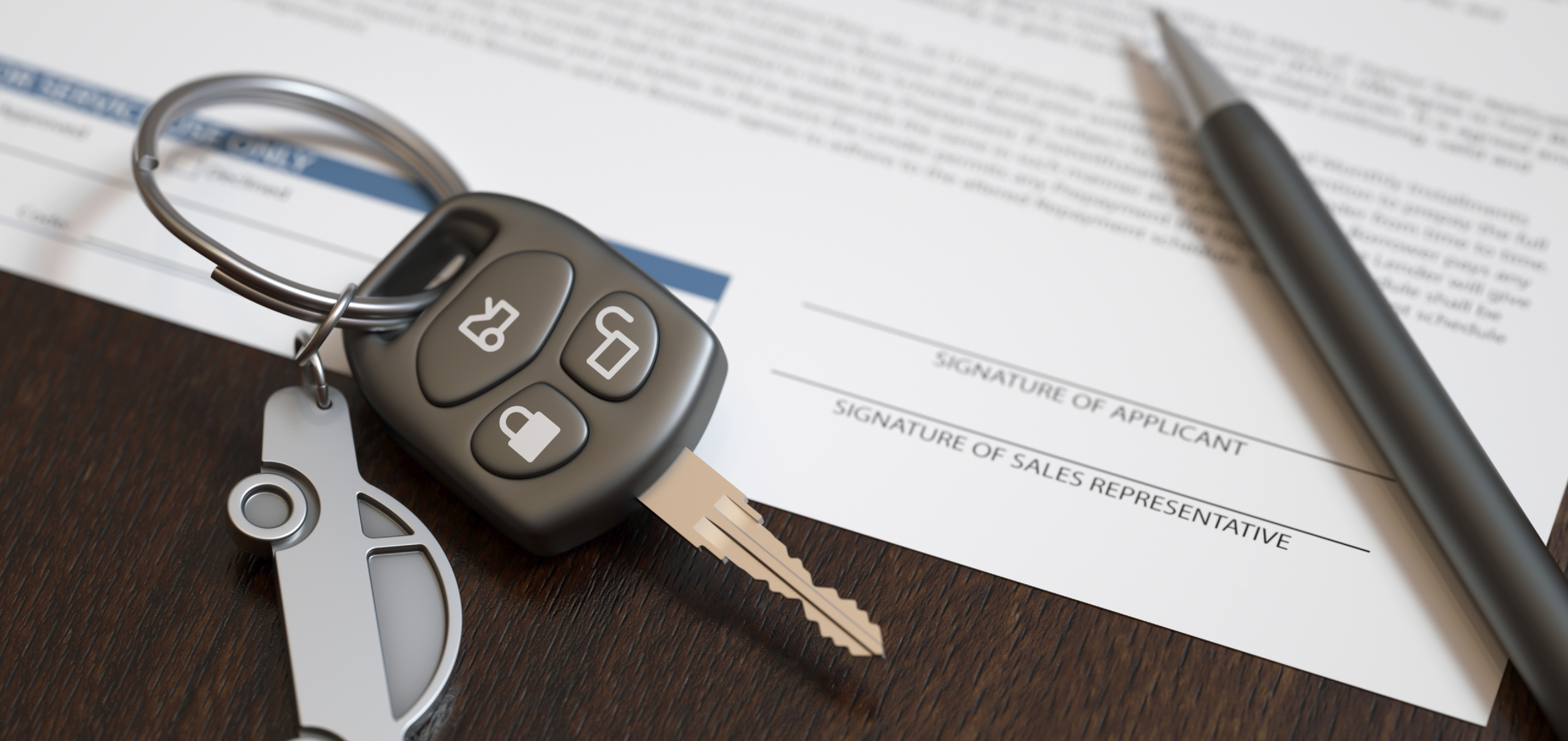 Create Your Ideal Lease Today!