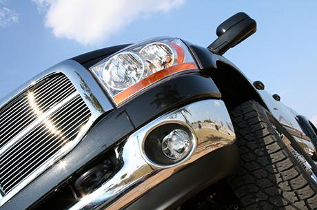 Camionetas pickup usadas a la venta en Melrose Park, IL