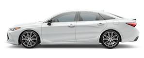 2020 Toyota Avalon for sale near Pasadena