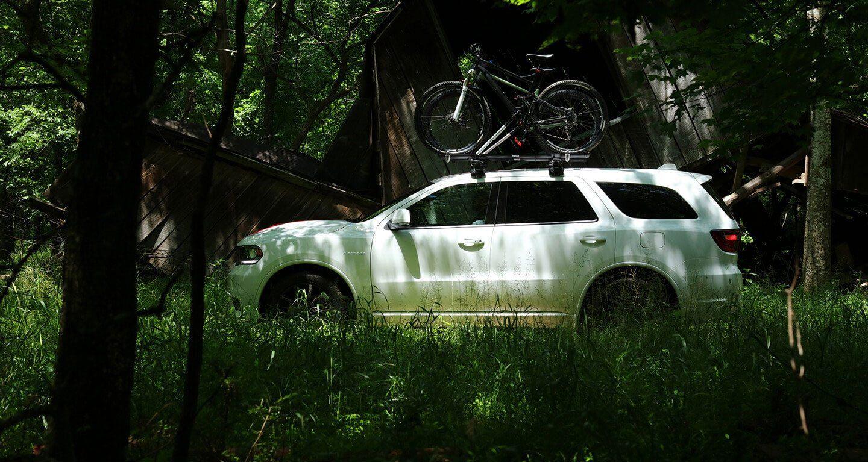 2020 Dodge Durango for Sale near Ridgefield Park, NJ