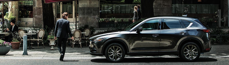2020 Mazda CX-5 for Sale near Seguin, TX
