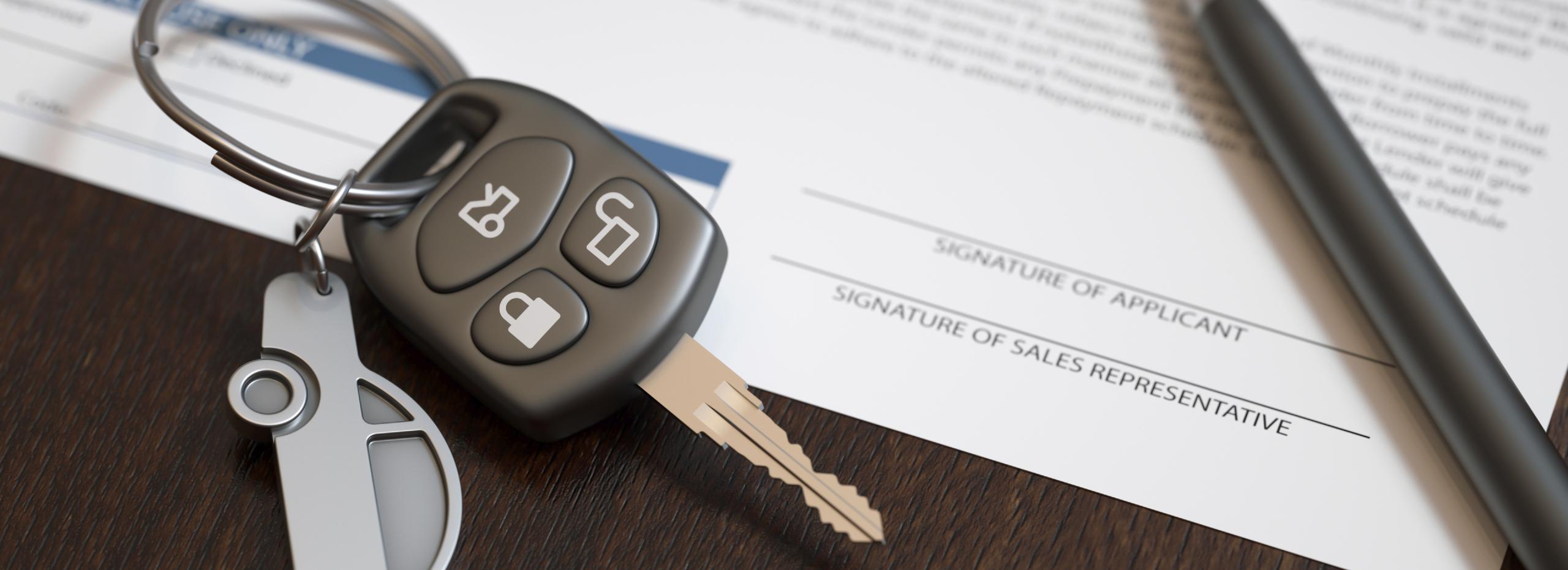 Buy vs Lease in Kansas City, MO, 64114