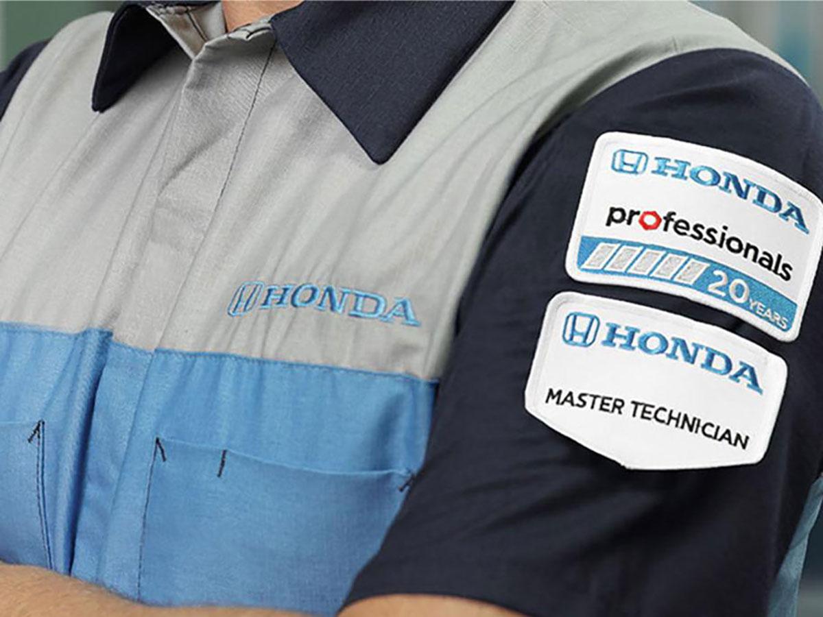 honda-tech