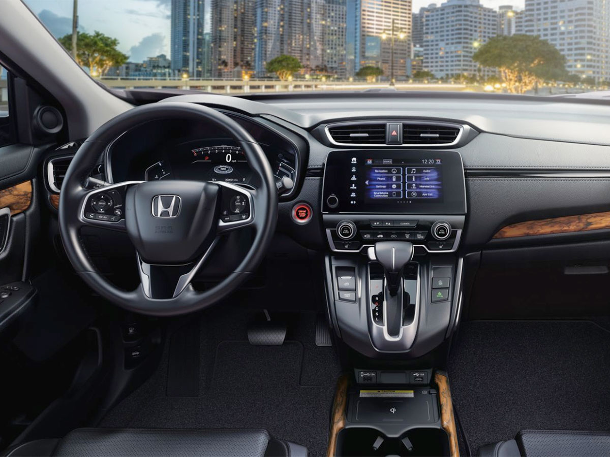 honda-air-conditioning-recharge