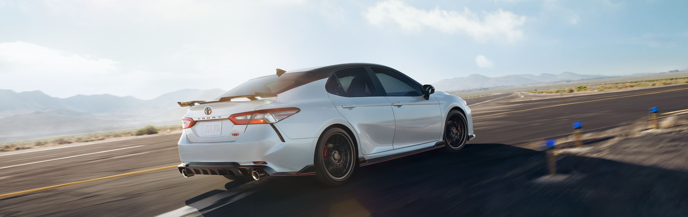 2020 Toyota Camry for Sale near Chicago, IL