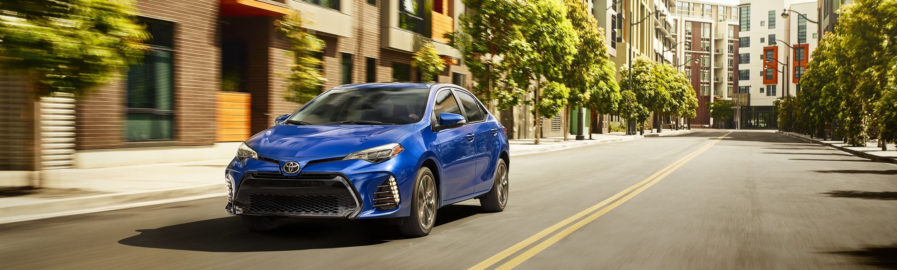 Used Toyota Vehicles for Sale in Tinley Park, IL