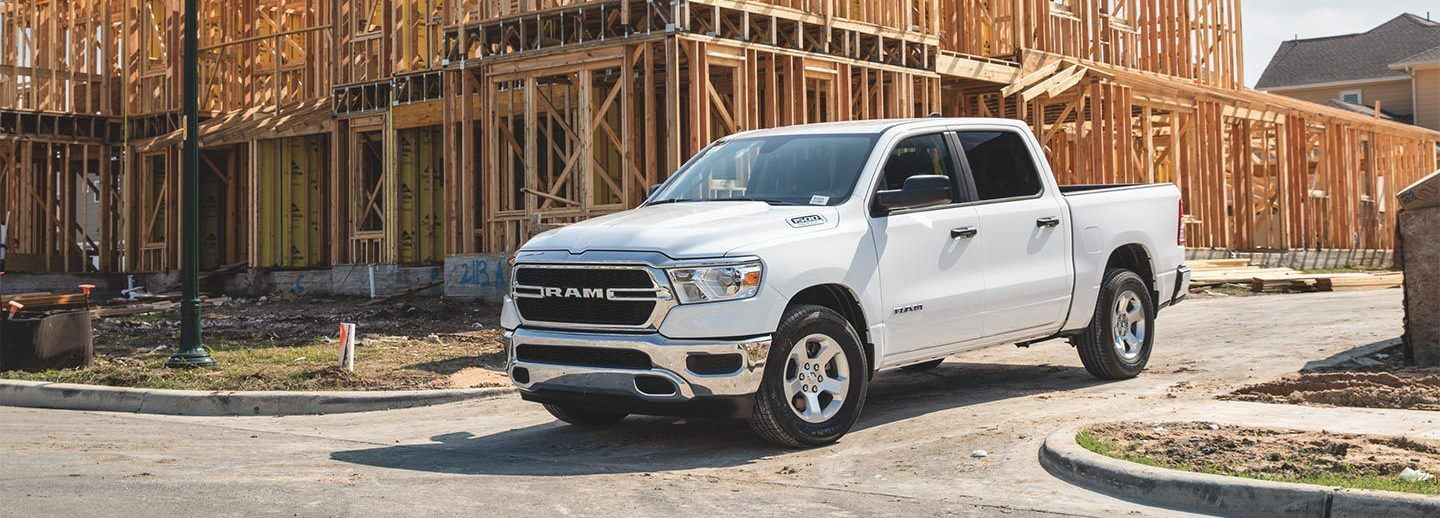 2020 Ram 1500 for Sale near Little Ferry, NJ