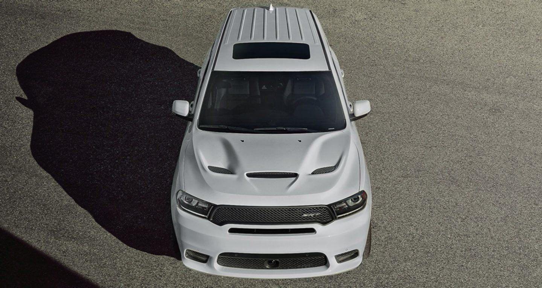 2020 Dodge Durango for Sale near Little Ferry, NJ