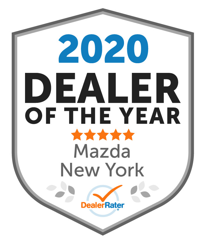 Dealer of the Year | Wantagh, NY