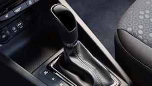 Hyundai i20 automaat   Autobedrijf Noteboom