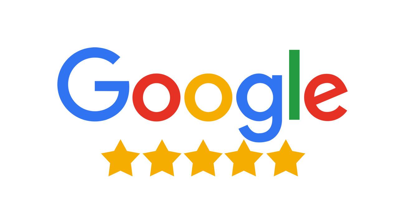 Anderson Toyota on Google