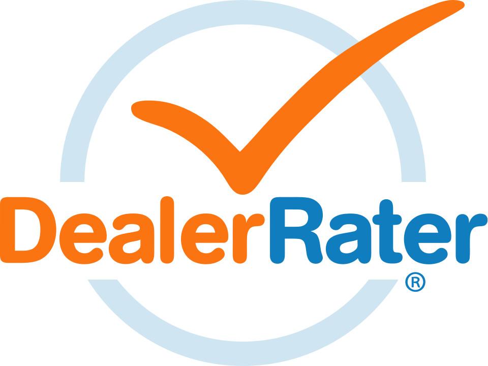 Lexus of Rockford on DealerRater