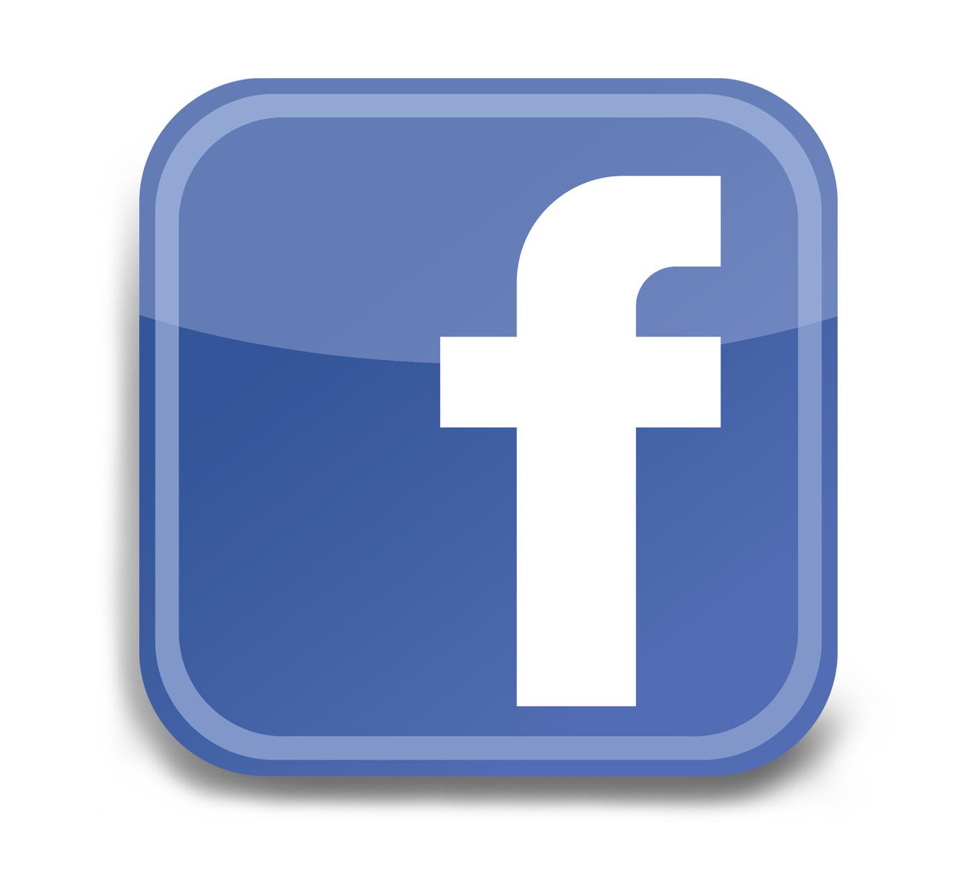 Lexus of Rockford on facebook