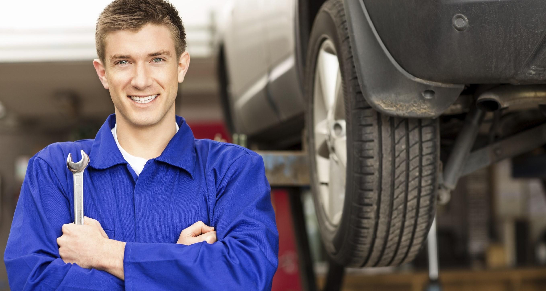 Tire Rotation Service near Forbing, LA