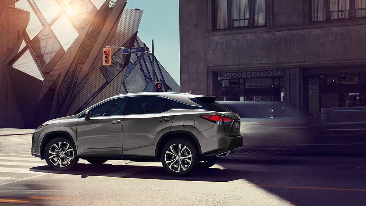 2020 Lexus RX 350 for Sale near Owings Mills, MD