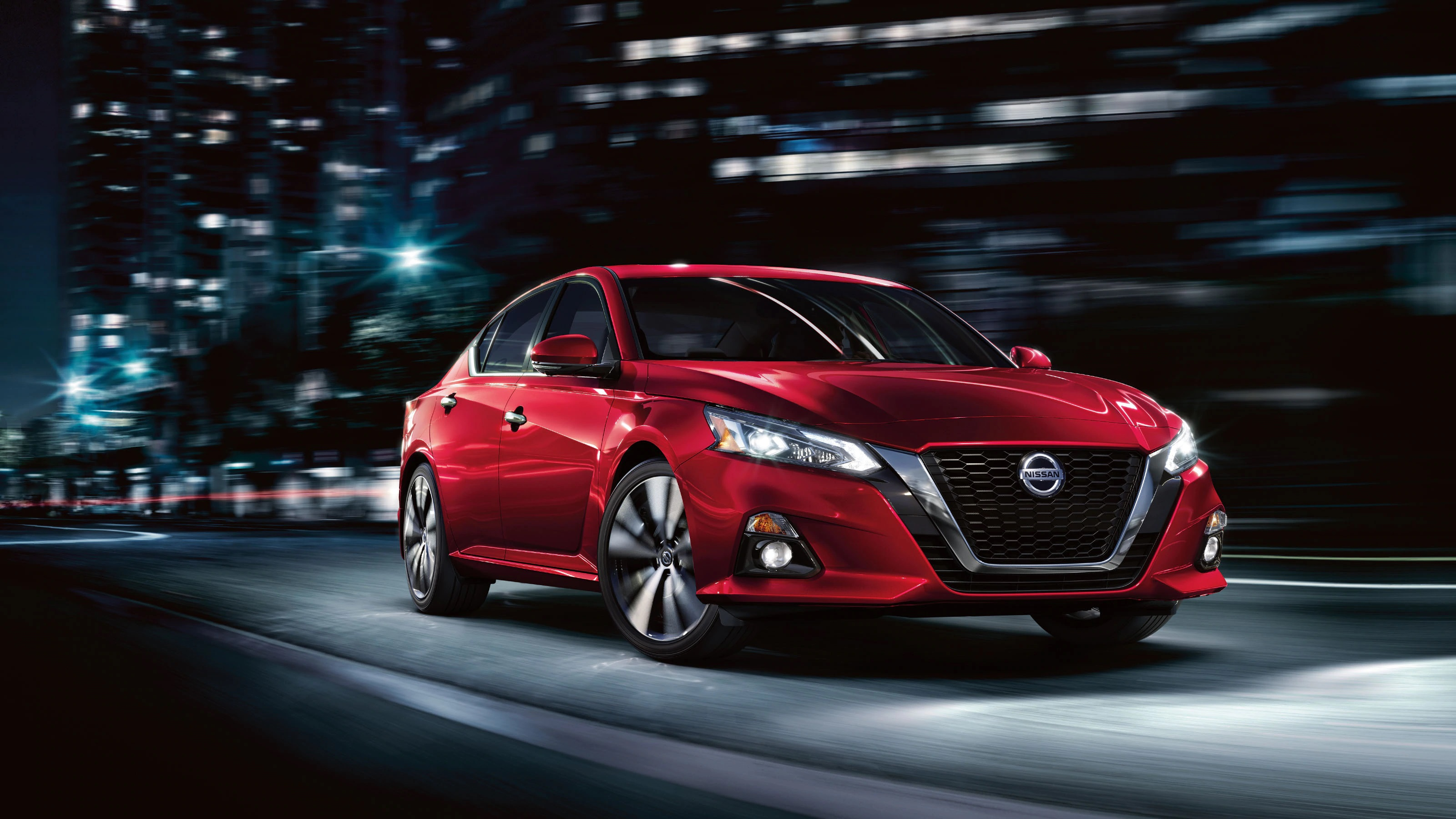 2020 Nissan Altima for Sale near Tinley Park, IL