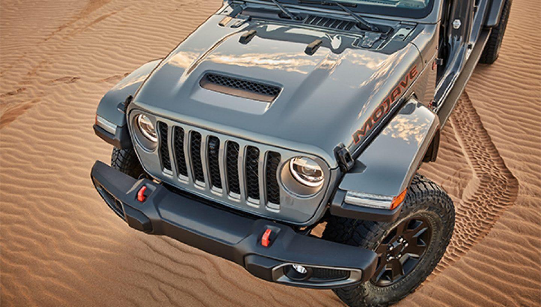 "/""R/""Polished Metal 3D Decal Chrome Emblem For Toyota//Honda//Hyundai//Volvo//Acura"