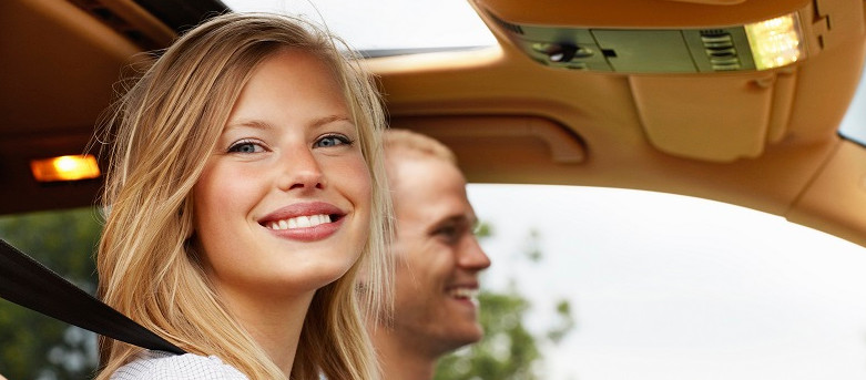 Quality Used Cars for Sale in Bangor, ME