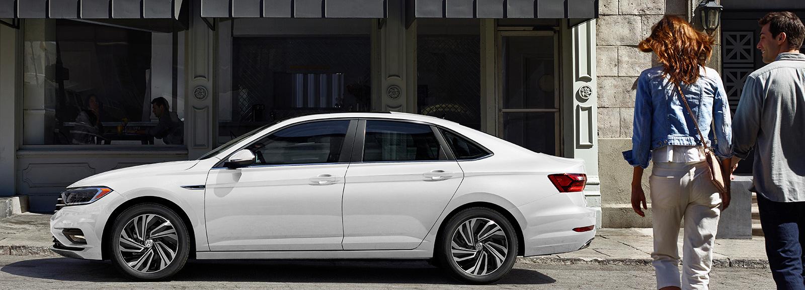 Volkswagen Jetta 2020 a la venta cerca de Washington, DC