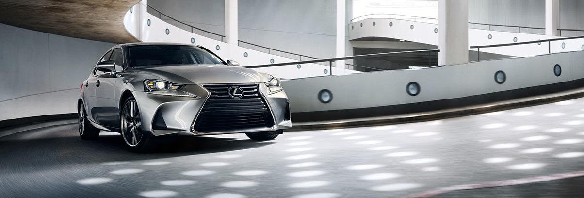 2020 Lexus IS 300 for Sale near Morrison, CO