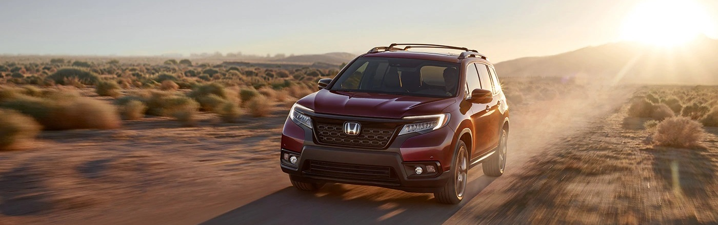 Used Honda Vehicles for Sale near Naperville, IL