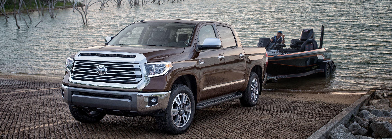 2020 Toyota Tundra for Sale near Overland Park, KS, 66212