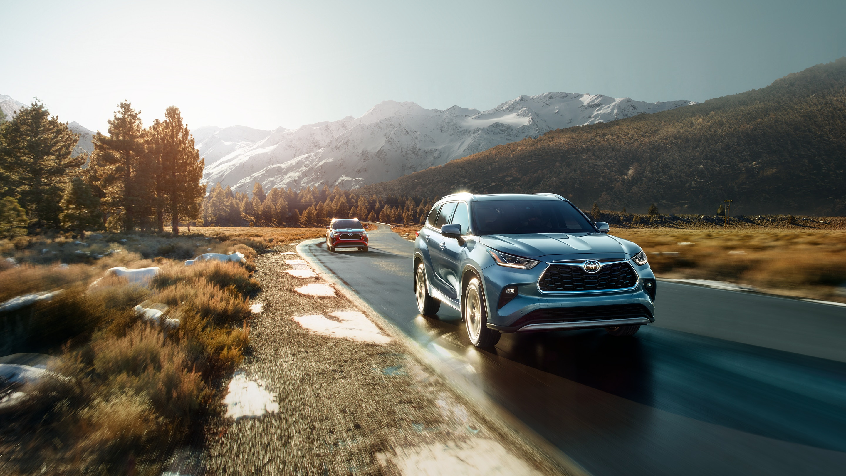 2020 Toyota Highlander for Sale near Sewickley, PA
