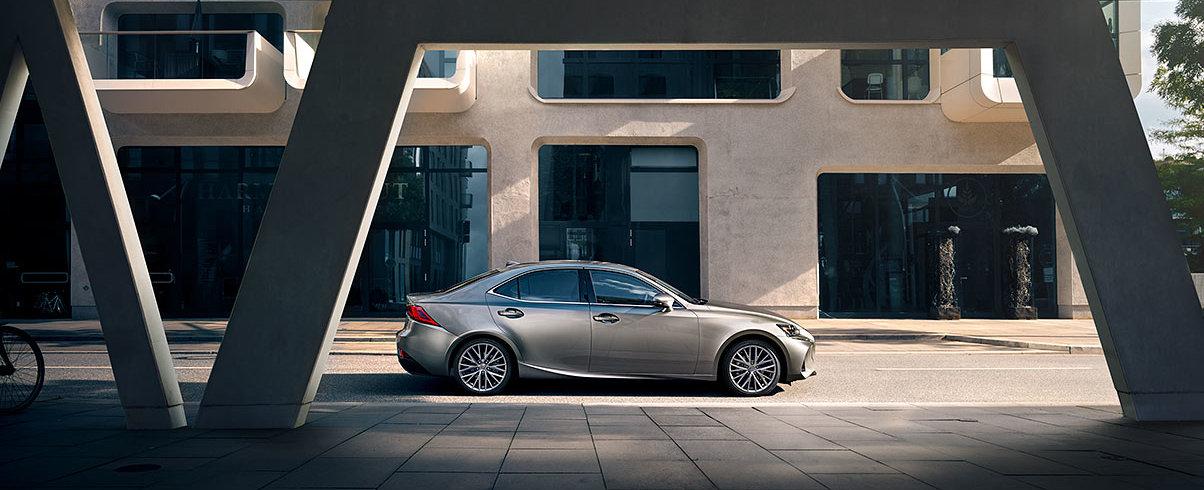 2020 Lexus IS 300 for Sale near Schererville, IN